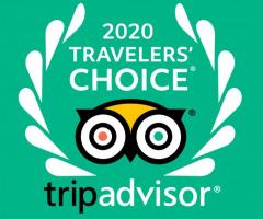 TripAdvisor-Travelers-Choice-Logo